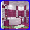 Bathroom Floor Design 3.10