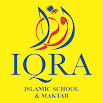 IQRA School 8