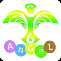 Six Angel 2.0