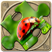 FlipPix Jigsaw - Small World 1.11