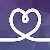 WeDate - 約會戀愛交友 Dating App 1.32