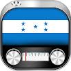 Radio Honduras FM - Radios Honduras + Online Radio 1.4.6