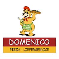 Domenico Hanau 6.16.0