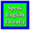Speak English Fluently 1.0