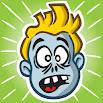 Zombie Freakout 3.1