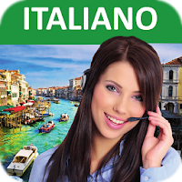 Aprende Italiano hablando 1.02