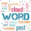 Word Cloud 2.6.0