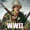 Medal Of War : WW2 Tps Action Game 1.6