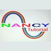 Nancy Tutorials 1.1.99.3