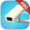 Speed Camera Radar (PRO) 3.1.20