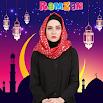 Ramzan 2020 Photo Frames HD 5.0