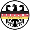 Stickers of Germany for WhatsApp (WAStickerApps) 1.4