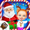 Sweet Baby Girl Christmas 2 4.0.8