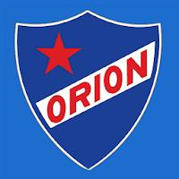 OK Orion 1.8.2