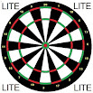 Bullseye Dart Scoreboard Lite 1.8