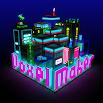 VoxelMaker 2.01