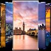 London Wallpapers 1.2