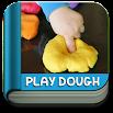 Playdough Recipes 1.0