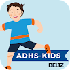 ADHS-Kids 1.61