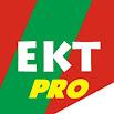 EKTrainer Pro 1.001