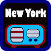 New York City FM Radio 1.0