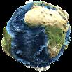 Globe Explorer 1.3