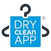 DryCleanApp 1.2