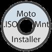 Moto .ISO Mount Installer 173k