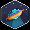 Givon - Icon Pack 1.6.2