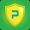 Playdiator - Free Sports Management App v2.1.7