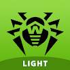 Anti-virus Dr.Web Light 11.5.2