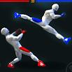 Super MMA Fighting Game - MMA Games 2.2