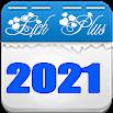 Lịch Việt - Lịch Plus 2020 2.5.1