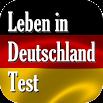 Leben In Deutschland Test 1.7.6