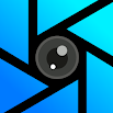 Photolift Face & Body Editor 1.4.4