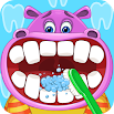 Children's doctor : dentist. 1.2.4