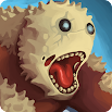 Tap Adventures - an idle clicker game 1.33