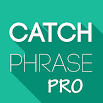 Catchphrase Pro - Fun Party Game 2.4.3