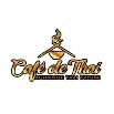 Cafe De Thai 2.8.5