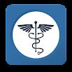 Pre Medical Mastery 6.17.4848