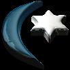 Somnum - sleep assistant 1.1