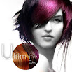Hair Color Changer Ultimate 2.0