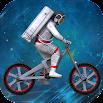 Galaxy Riders 1.2