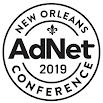 AdNet 3.0.53