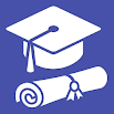 CareerGuide - The Student Career Counselling App 3.0.0