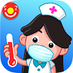 Pepi Hospital 1.0.75