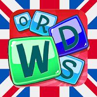Ultimate Fun Words - Learn English Game 1.0.2