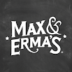 Max & Erma's 1.0.4