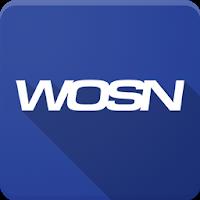 WOSN 1.1.4