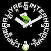 Capoeira Livre for WatchMaker 222k
